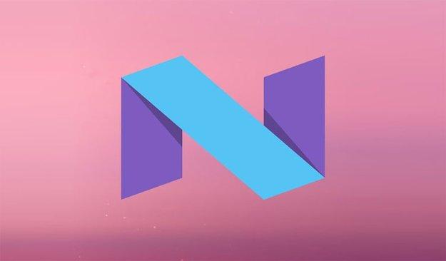 Android 7.0 Nougat: Dark-Theme und Nachtmodus gestrichen, neuer Schutz vor Viren und bessere Kamera