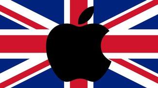 Analyst: Brexit schadet Apples Verkaufszahlen