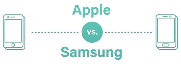 Preisverfall: iPhones sind deutlich wertstabiler als Galaxy-Smartphones