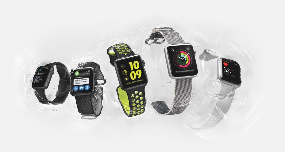 apple-watch-2-modelle