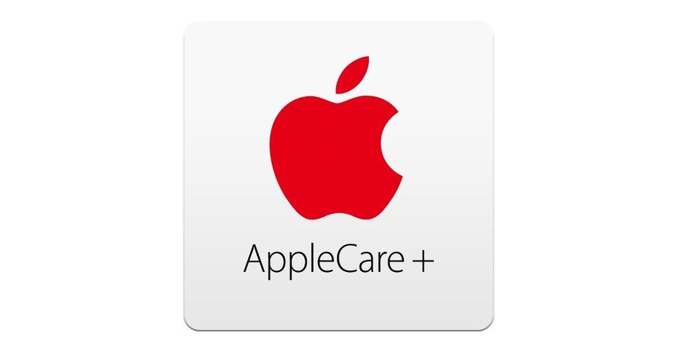 AppleCare+ für iPhone: Kauf vielleicht bald im ganzen ersten Jahr möglich