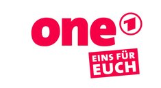 One empfangen: ARD ändert Einsfestival - Programm & Infos zum Wandel