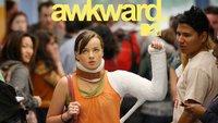 Serien wie Awkward: Weitere Teenager-Serien zum Gucken