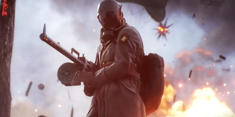 battlefield-1-waffen-screenshot