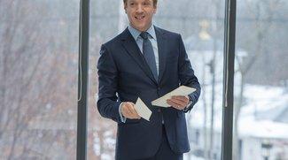 Billions: Serie bekommt 2. Staffel - So seht ihr sie in Deutschland