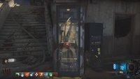 Call of Duty - Black Ops 3: Auf Gorod Krovi Strom einschalten