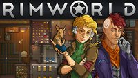 RimWorld: Der neue Steam-Hit ist eine spacige Kolonie-Simulation