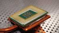 Moores Law am Ende: ab 2021 werden Chips nicht mehr schrumpfen