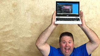 CrossOver bringt Windows-Programme auf Chrome OS