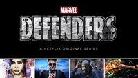 Marvel's The Defenders: Erster Teaser-Trailer von der Comic-Con verrät uns nichts - und ist trotzdem bombe!