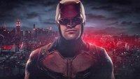 """""""Daredevil"""" Staffel 4 kommt nicht – gibt es noch Hoffnung?"""