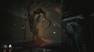 Dead by Daylight: Cheats, Codes, Bots und Strafen