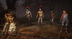 Dead by Daylight - Survive with Friends: Alle Infos zur Party-Lobby