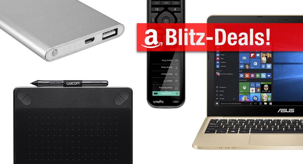 blitzangebote wacom tablet g nstiges asus notebook. Black Bedroom Furniture Sets. Home Design Ideas