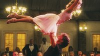 Dirty Dancing: Alle Infos zum geplanten Remake