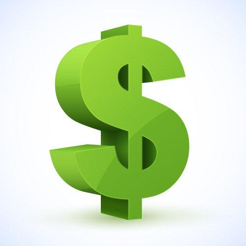 dollar-shutterstock_184567139