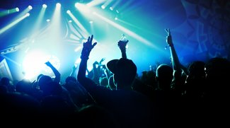 Tomorrowland 2017: Termine & Tickets - erste Infos