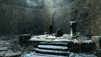 Enderal - Die Trümmer der Ordnung: So funktioniert das Charakter- und Levelsystem der Skyrim-Mod