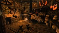 Enderal: Das Crafting- und Housing-System