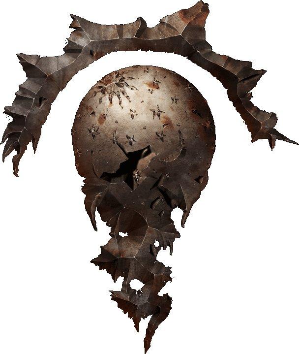 Enderal - Die Trümmer der Ordnung: So installiert ihr die Total Conversion von Skyrim