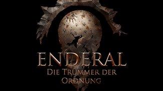 Enderal: Arkanistenfieber - Tipps und Tricks für den Einstieg als Magier