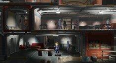 Fallout 4 - Vault-Tec-Workshop: DLC starten - so geht's