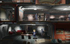 Fallout 4 - Vault-Tec-Workshop...