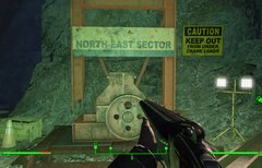 Fallout 4 - Vault-Tec Workshop...