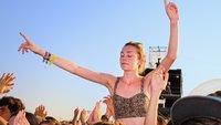 Tomorrowland 2019 im Live-Stream heute: Zweites Festival-Wochenende live verfolgen