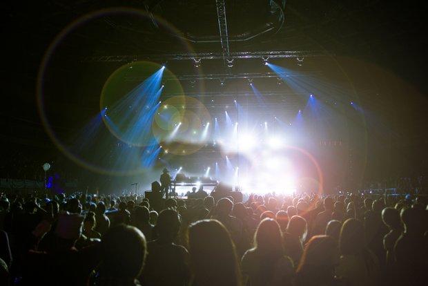 Tomorrowland 2016 Live-Stream: Übertragung vom Festival heute
