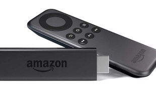 Amazon Fire TV: Gute Alternative zu DVB-T2 HD?