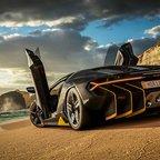 Forza Horizon 3 Autos: Bilderstrecke und Autoliste mit allen Fahrzeugen (Update 6)