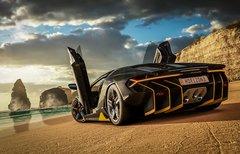 Forza Horizon 3 Autos:...