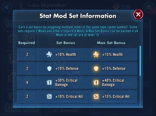 galaxy-of-heroes-mods-2
