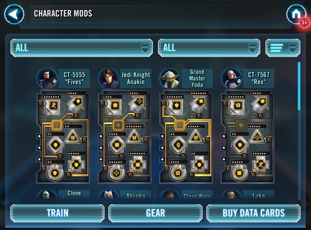 galaxy-of-heroes-mods