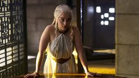 Game of Thrones Spin-Offs: Was verbindet Feuer & Blut, Naomi Watts und HBO?