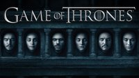 Game of Thrones Staffel 6: DVD-Release-Termin steht fest!