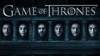 Deutsche Schauspieler bei Game of Thrones