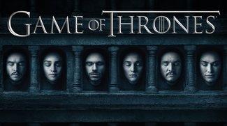 Game of Thrones Staffel 6: DVD- & Blu-ray-Release - jetzt vorbestellen?