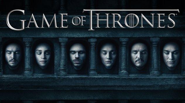 Game of Thrones: FSK 18 oder 16?