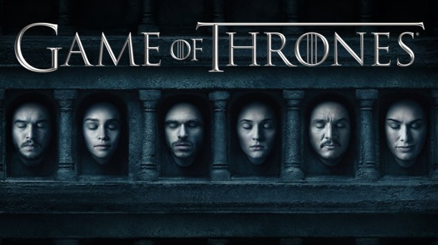 game-of-thrones-staffel 6 dvd