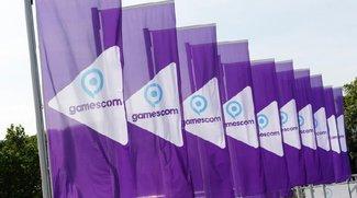 gamescom 2016: Verstärkte Sicherheitsmaßnahmen für anstehende Spielemesse geplant