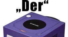Der Die Das Gamecube: Das sind die korrekten Artikel für deine Nintendo-Konsole