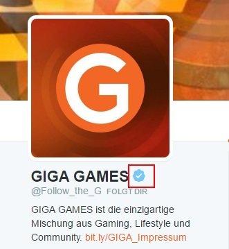 giga-games-twitter