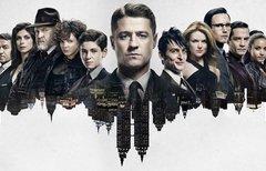 Gotham Staffel 2 im...