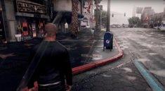 GTA 5: Mit dieser neuen Mod wird das Spiel fotorealistisch
