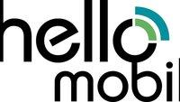 Hellomobil: Netz und Tarife in der Übersicht