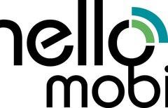 Hellomobil: Netz und Tarife in...