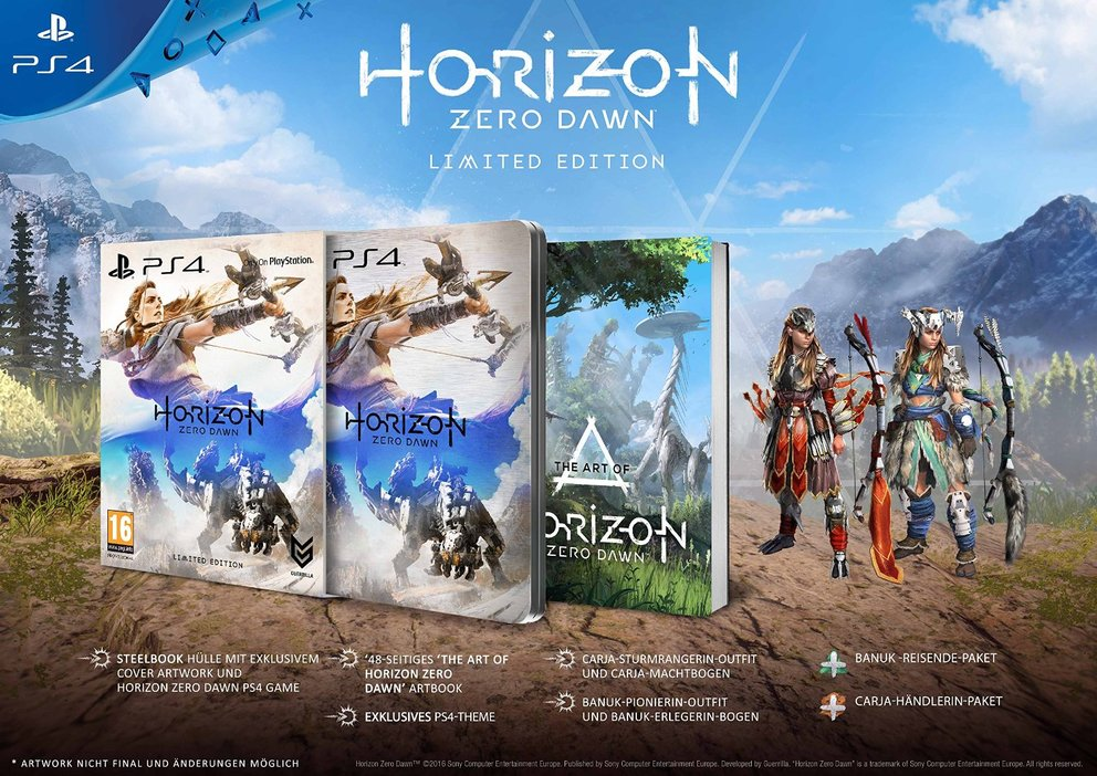 horizon-zero-dawn-limited-edition