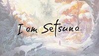 I am Setsuna: Einsteiger-Tipps und Guide für das Old-School-RPG